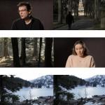 Rouffach, 2011, HD, colour, sound, 16:9, three channel installation, 48mn